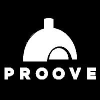 Proove logo