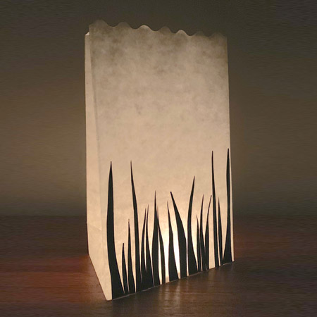 Paper-Bag-Luminary