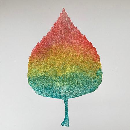 leaf-stencil---rainbow