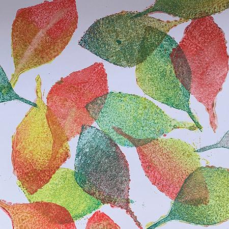 leaf-stencilling---multi